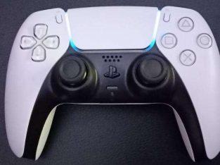 دراع بلاستيشن 5 Ps5 DualSense Controller