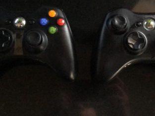 Xbox #60