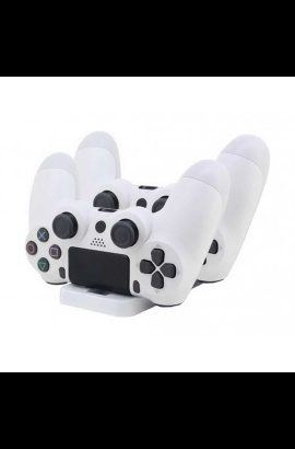 Dobe charger for ps4 controllers
