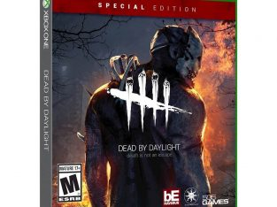 Mtloub Dead By Daylight for XBOX1
