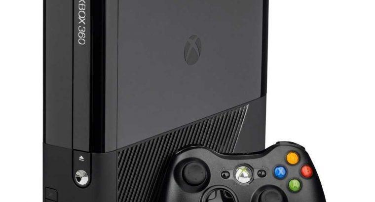 Matloub Xbox 360 bi se3er 7elo