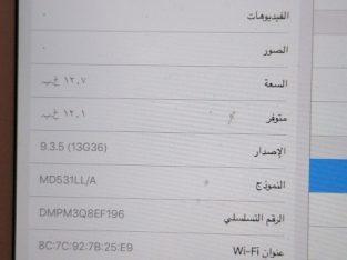 TAB Apple a5