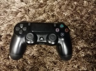 Originale wireless Ps4 controller