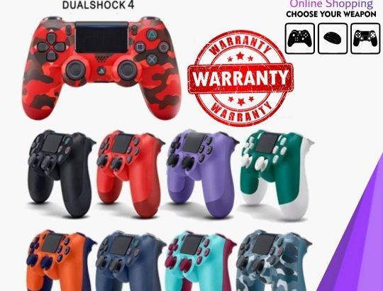 Dualshock 4 Joystick for Playstation 4