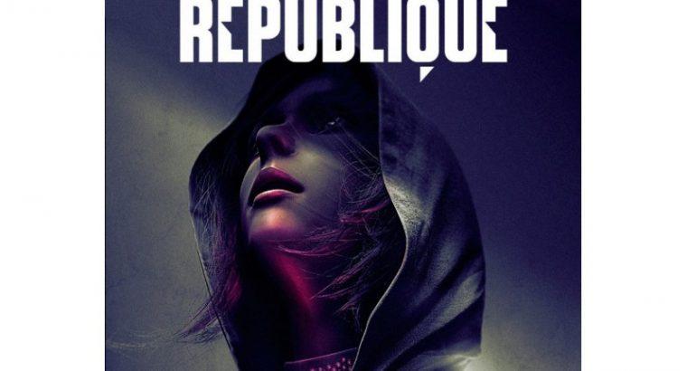 Republique PS4 PS5