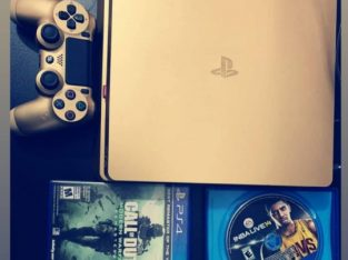 ps4 used for sale