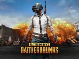pubg steam account for sale