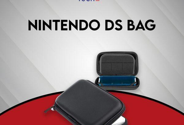 games accessories