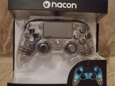 NACON CONTROLLER ORIGINAL