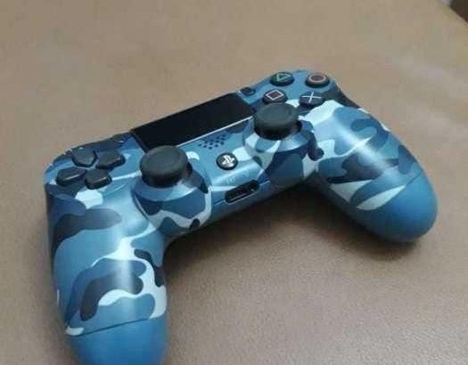 controller copy A