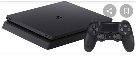 Ps4 for sale or trade on gaming pc