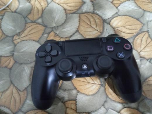 ps4 copy controll