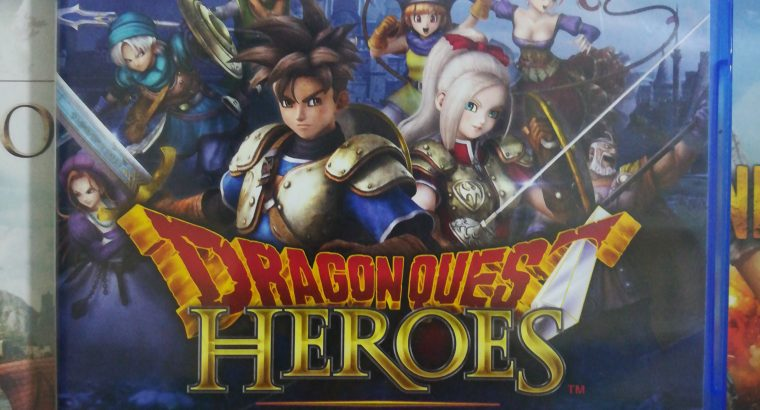 pubg-uncharted-dragon quest