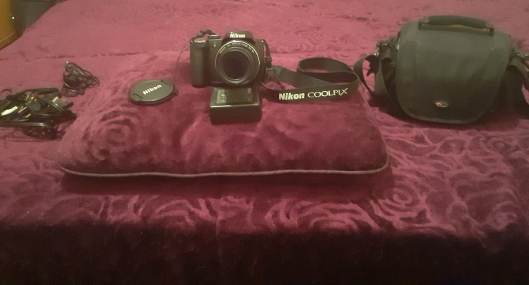 camera very good in 90$