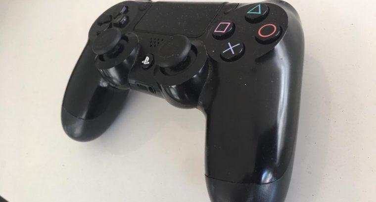 3 cds 1 joystick