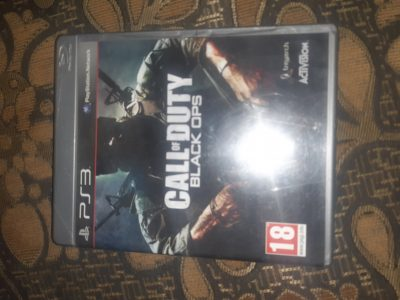 playstation 3 for sale ps3
