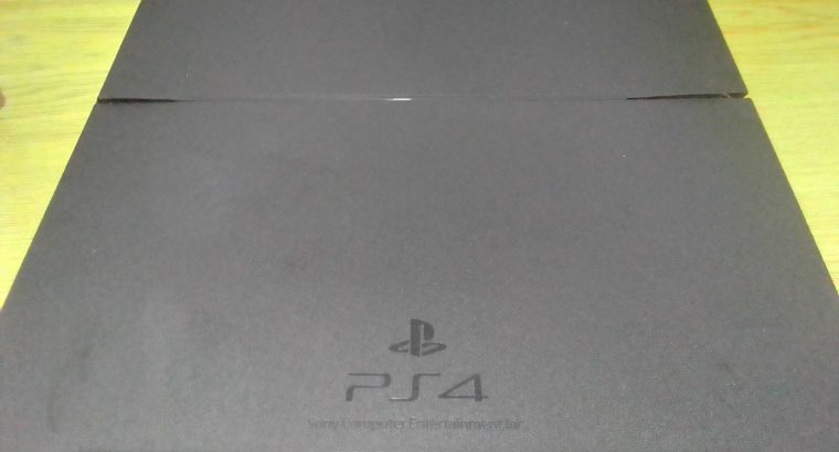 ps4 500gb for sale (03197493)