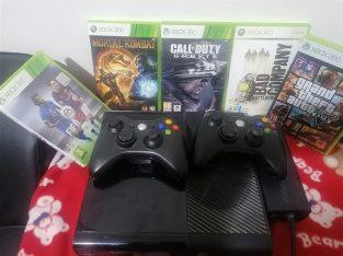 Xbox 360 original