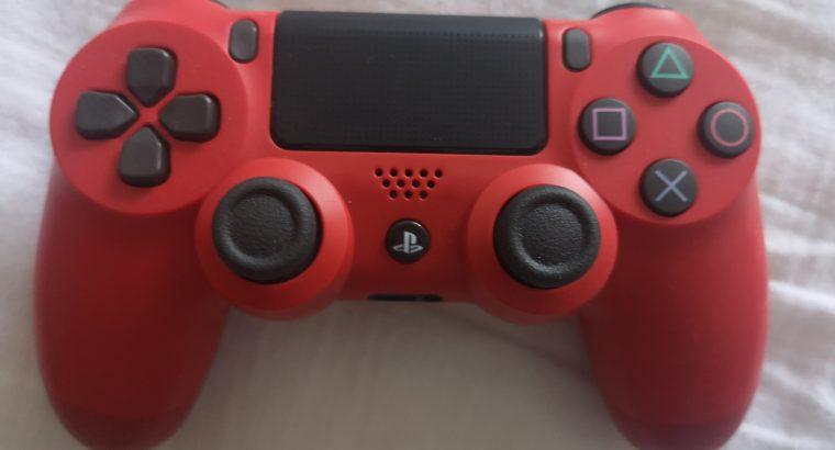 Ps4 joystick original new