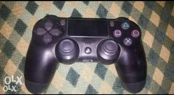 ps4 controllers original